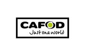 Cadfod