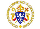 Bishops Conference of England & Wales